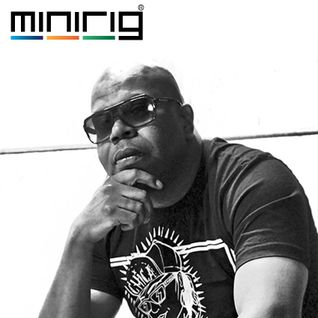 RInSession Feat_ McSpyda - Minirigs Mixtape. (OfficalBiz)