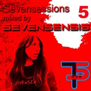 Sevensessions 5