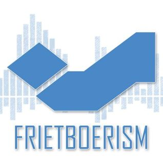 UP DIGITAL PRESENTS FRIETBOERISM LABEL SHOWCASE - PHAT FRIES