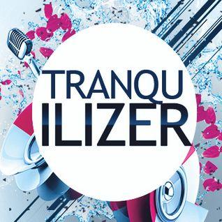 Mustafa Gedik - Tranquilizer 14 (Aug 2014) DI FM
