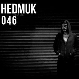 Taiko - HEDMUK Exclusive Mix