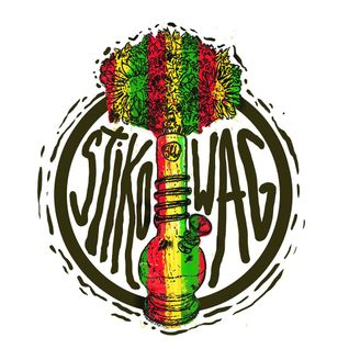 Bongstep sessions vol.5 (Stiko & Wag)