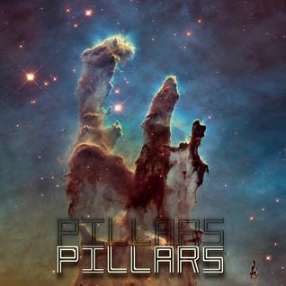 PILLARSMIX068