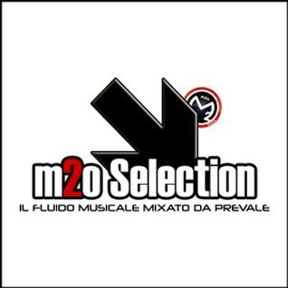 m2o Selection by Prevale (m2o Radio) 06 Aprile 2015 ore 16.00