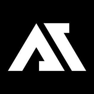 Autorun & Iaco studio mix for Nebrotrip