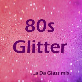 80s Glitter