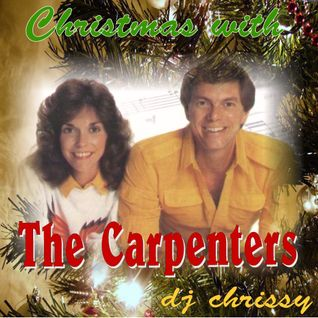 Christmas with The Carpenters
