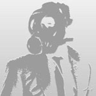 inaudbile uk glitch hop mix 2012