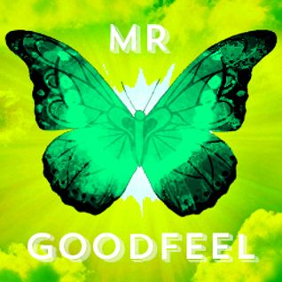 Relax with Mr. Goodfeel -6-