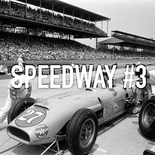 Speedway #3