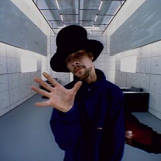 Jamiroquai's  HIT   Compiled & Mixed By Cesare Maremonti