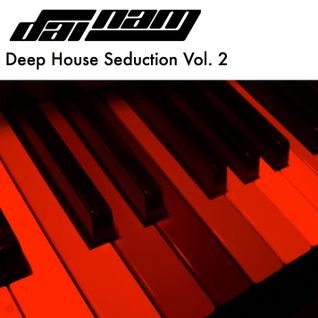 Deep House Seduction Vol. 2