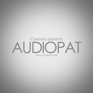 Coretura #29 - Audiopat