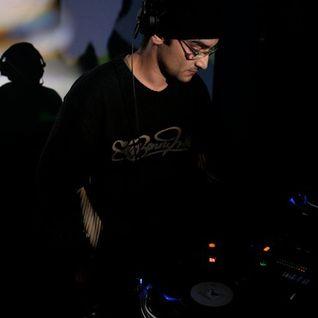 DjMet December 2011 promo mix