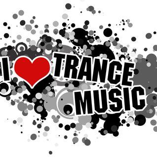 Trance & Progressive Mix (07/2014) - Vasilis Pantelopoulos