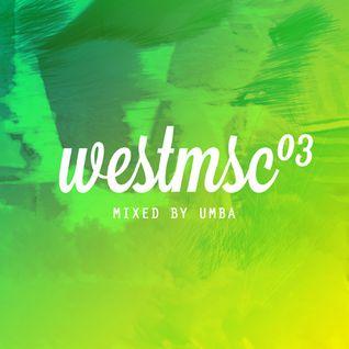 WESTMSC - UMBA - #3