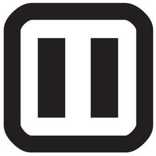 Groove Industry Radio - Podcast 001