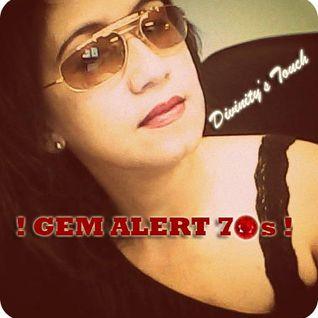 •♥`❤.•´Divinity's Touch`•.❤`♥•(!Gem Alert 70s!)