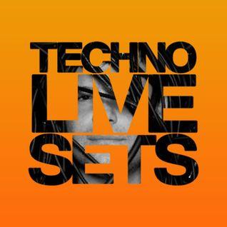 @RebootMusic - Liveset @ Ants Ushuaia Beach Hotel (Ibiza, Spain) - 06-07-2013