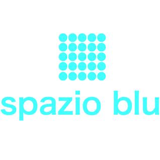 """DJ mix for """"spazio blu""""Gallery"""