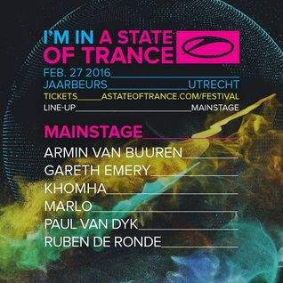 Gareth_Emery_-_Live_at_A_State_of_Trance_Festival_Utrecht_27-02-2016-Razorator