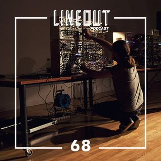 LINEOUT.pl podcast.68: Mirt (Monotype Rec.)