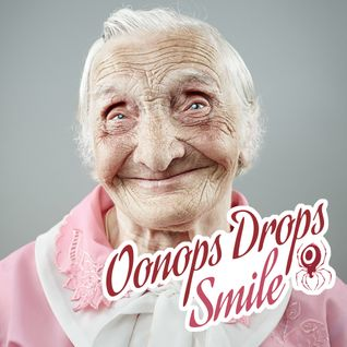 Oonops Drops - Smile