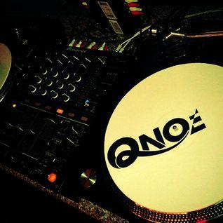Qnoe - Rückkehr zum Todesstern