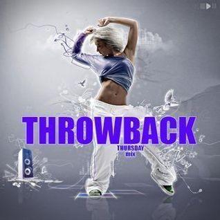 Throwback Mini Mix Edit: Will Smith, NTrance, Elvis vs JXL, Madonna, Janet