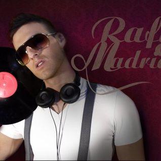 DANCECLUB RADIO 07.OCT.2010