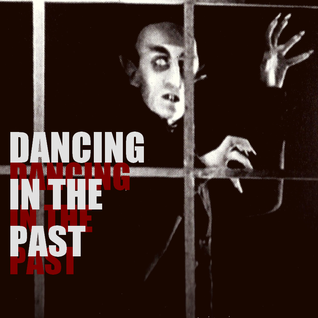 Dancing In The Past