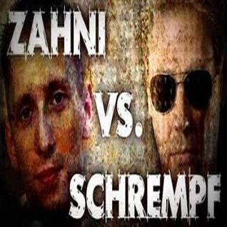 Monodan@Manhattan(Livemitschnitt) -2014-02-15 -Support for Zahni vs Schrempf