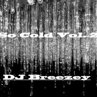 So Cold Vol. 2
