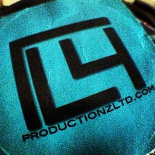 Maltas House #1 - LukeD - Fly Productionz Ltd Exclusive Mix