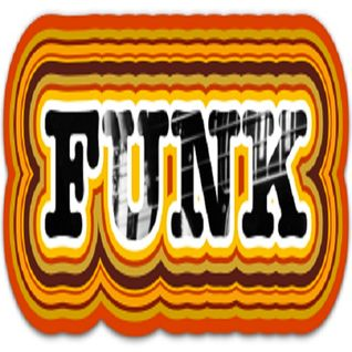 Podcast So Funky Music du samedi 20 juin 2015
