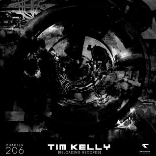 //Reloading-Podcast//-Chapt.206-Tim Kelly (Silent Steps..)