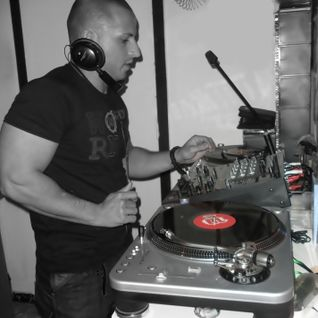 Dj Abel Farelo mixed House Classics