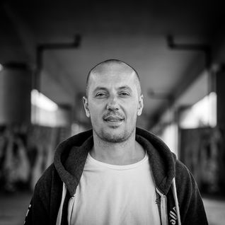 Uncle Dugs 2015 Notting Hill Carnival Jungle / DnB 30 Minute Promo Mix For Hunger Magazine