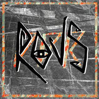 ROUS - A BAILAR MIX!