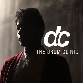 The Drum Clinic w/ Guy Andrews ft. Manni Dee Guest Mix - September 2014