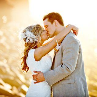 WEDDING FM HITS - SPECIAL PLAYLIST