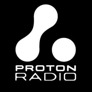 Chris Boshell - Live on SOG [Proton Radio]