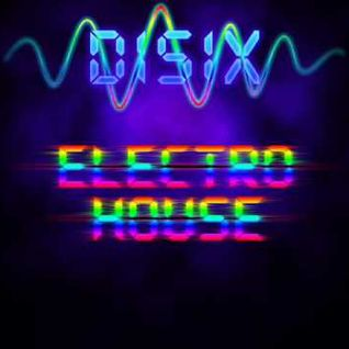 ♥Electro House Mix 2012 February/March