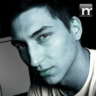 Mike-Maass-liveset-12-07-17