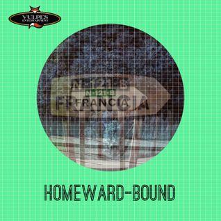 Foxtape #2 / Homeward-bound