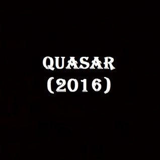 Dj French - Quasar