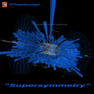 """Supersymmetry"""