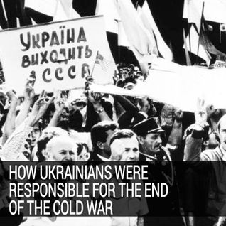 responsible cold war 2018-6-15 a secondary school revision resource for gcse history about modern world history, international relations, the causes of the cold war and who was to blame.