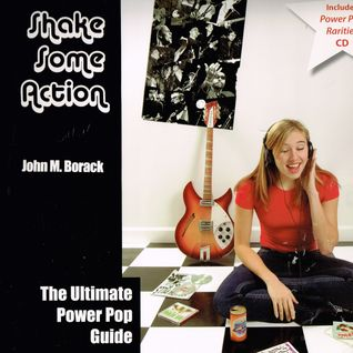 The Ultimate Power Pop Guide #175-151