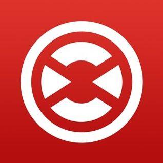 Kiwistar - TRAKTOR DJ x Mixcloud